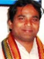 atul gupta - photograph - India News